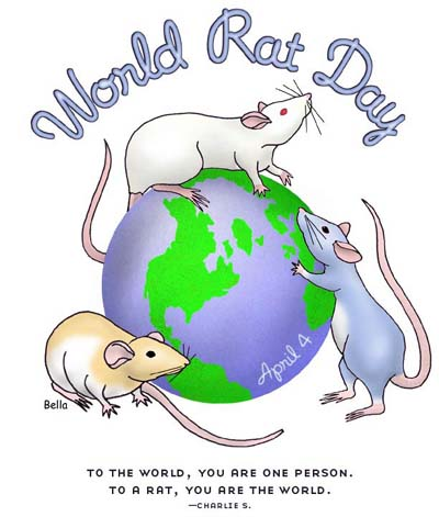 /img/arc/worldratday400.jpg
