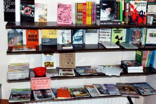 http://www.veggies.org.uk/img/sales/infoshopbooks.jpg
