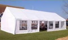 12m marquee