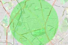 food-hub-1-mile-map