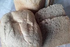 food-hub-bread