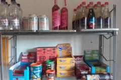 food-hub-soft-drinks