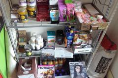 food-hub-tuck-shop