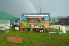 Veggies NGG Rainbow