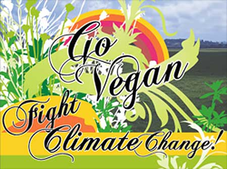 animal aid go vegan logo