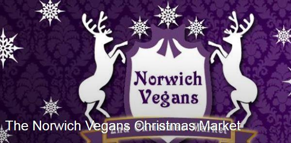 norwich-vegans-christmas-market