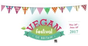 vegan-festival-of-britain