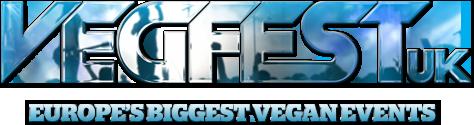 VegfestUK-header
