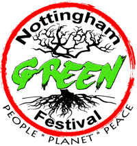 http://www.veggies.org.uk/wp-content/uploads/Web-Logo-Green-200x.jpg