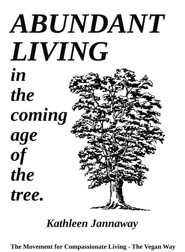 MCL abundant living