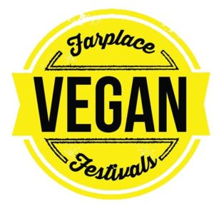 farplace-vegan-festivals logo