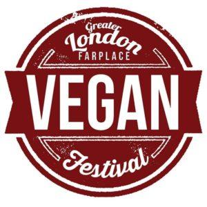 greater-london-vegan-festival