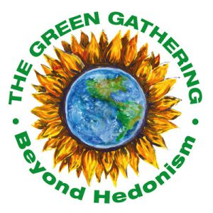 green-gathering logo