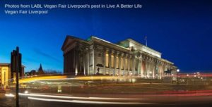 Liverpool fair picture March 2019