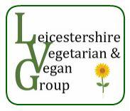 leicester veggies logo