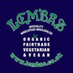 Lembas wholefoods logo