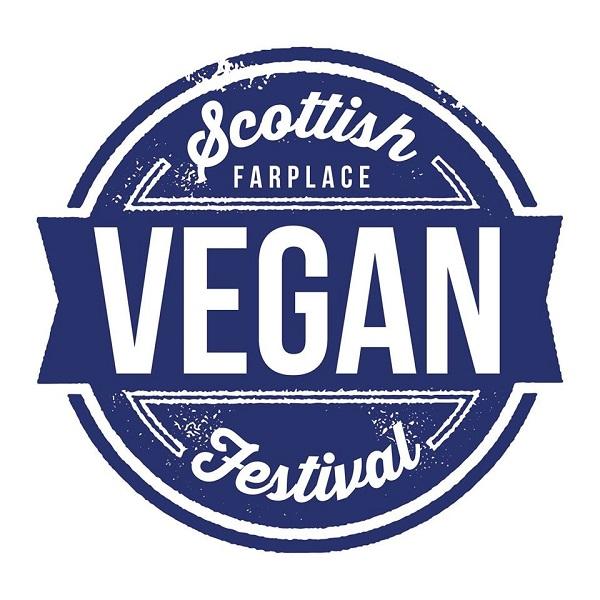 scottish-vegan-festival logo