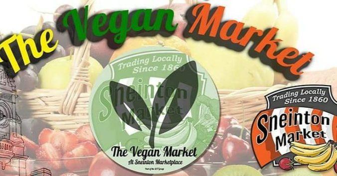 sneintom vegan market image