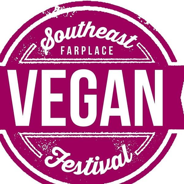southeast-vegan-festival logo