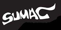 Sumac Events