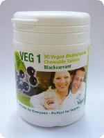 Veg1 Vitamins