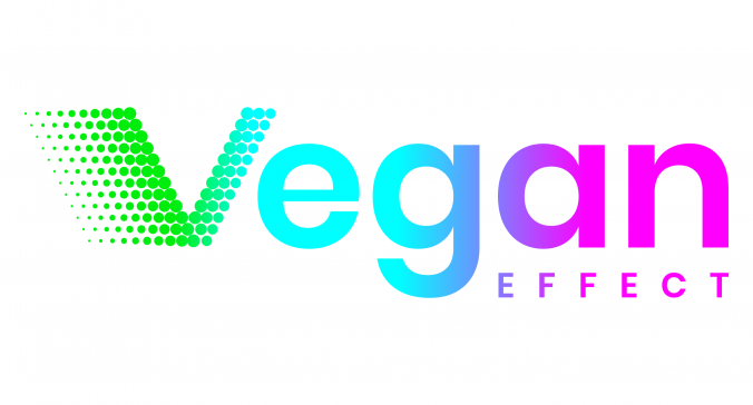 vegan effect logo