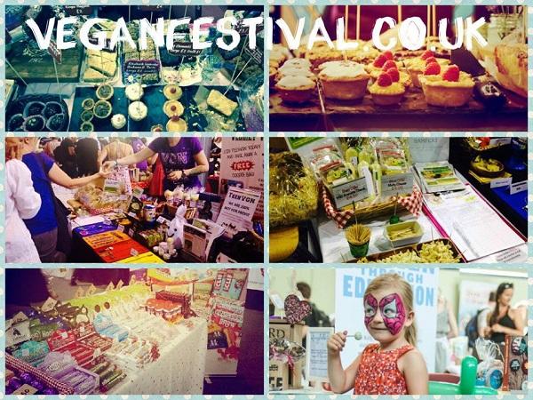 veganfestival co uk image
